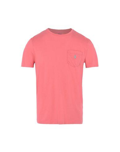 POLO RALPH LAURENCustom Fit T shirtTシャツ