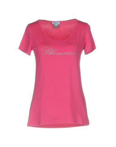 BLUMARINETシャツ
