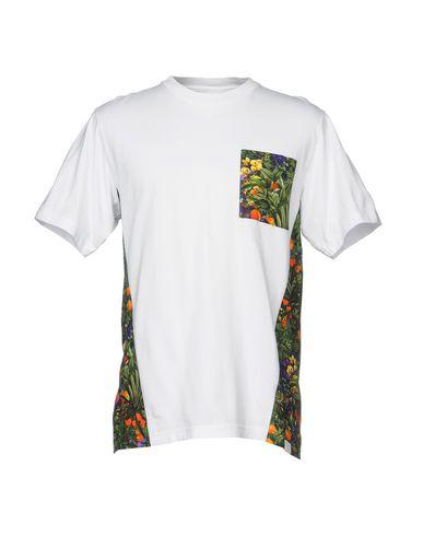 WHITE MOUNTAINEERING Camiseta