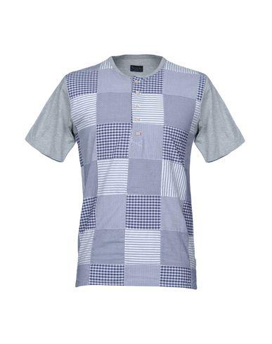 PAUL SMITHTシャツ
