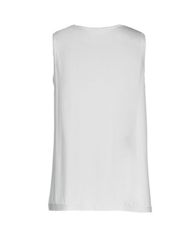 WHYCI Camiseta de tirantes