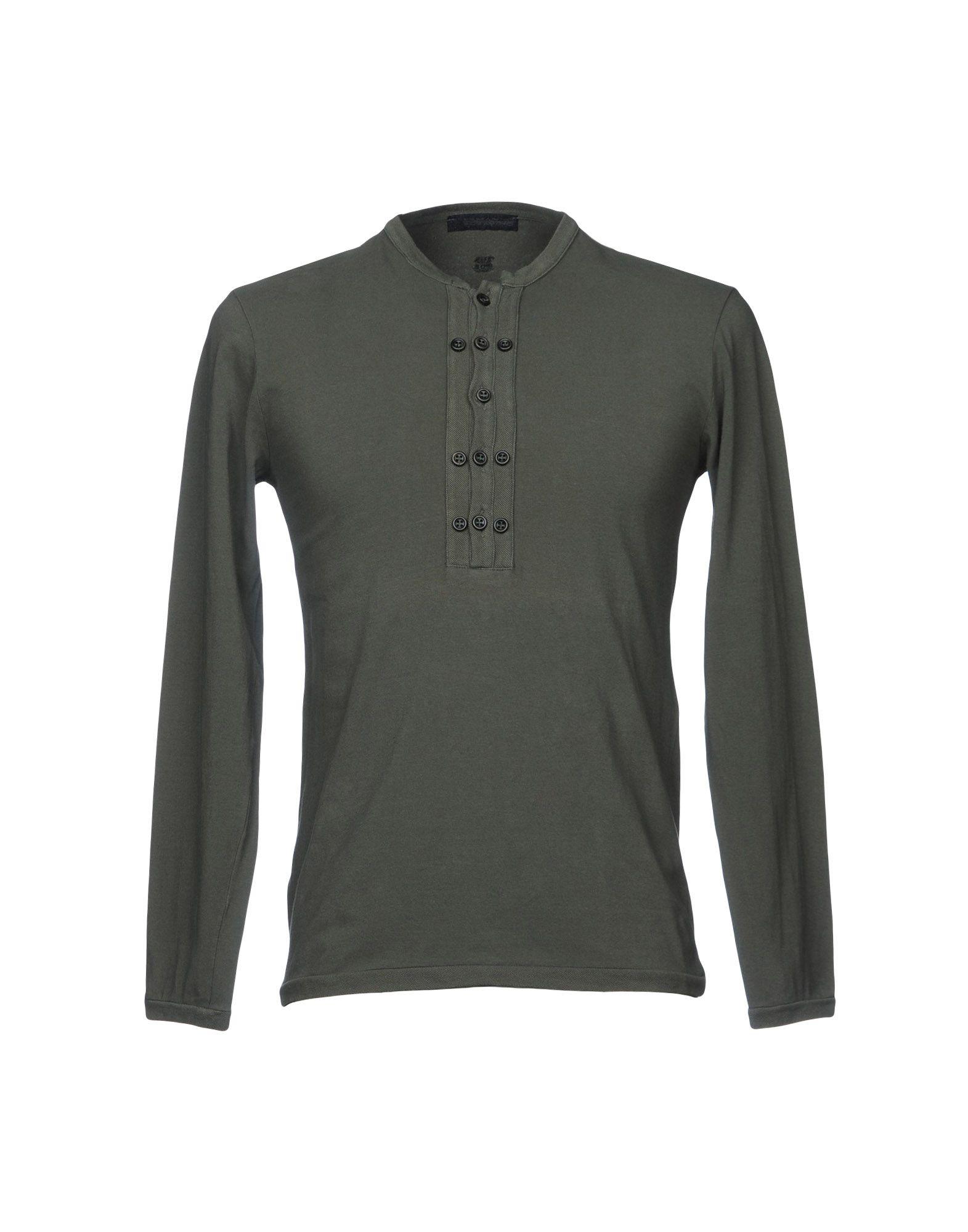 T-Shirt Ermanno Scervino Uomo - Acquista online su