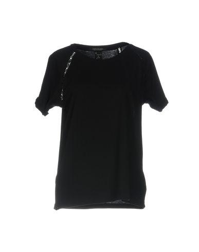 SCOTCH & SODA Camiseta