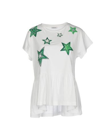 klaring største leverandøren utforske online Paros 'shirt profesjonell billig online ybBlR