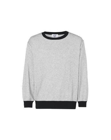 KUON Sweatshirt