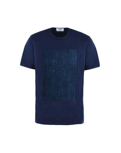 KUON - T-shirt