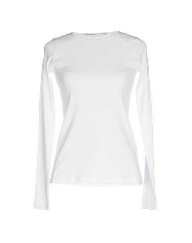 gratis frakt butikken klaring med mastercard Rosetta Getty Camiseta salg virkelig gratis frakt CEST m17SH00BN