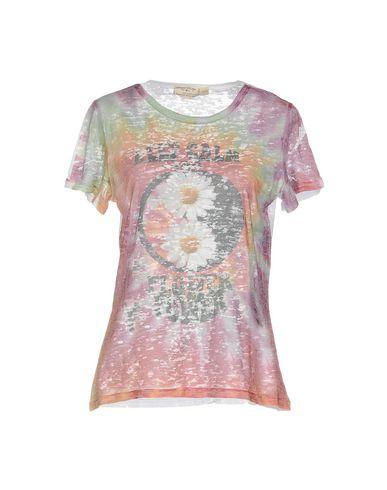 ATHLETIC VINTAGE T-Shirt