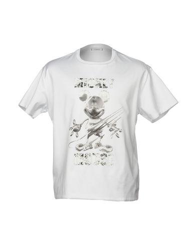 ICEBERG Camiseta