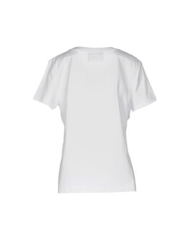 BOUTIQUE MOSCHINO Camiseta
