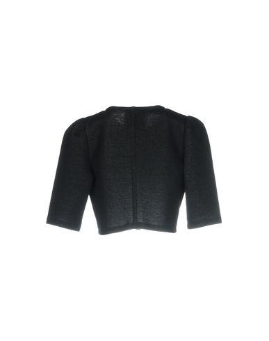 ESGIVIEN Sweatshirt