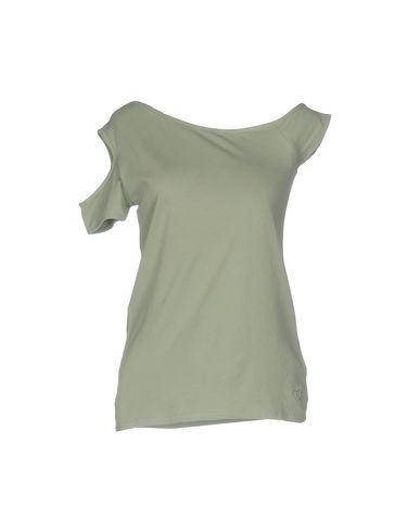 FRACOMINATシャツ
