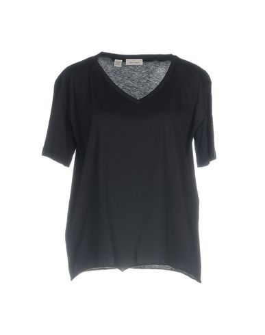 SIBEL SARAL Camiseta
