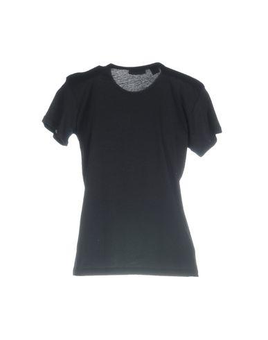 Footlocker Finish Günstiger Preis Rabatt Neueste SIBEL SARAL T-Shirt Zu Verkaufen 7blVvE