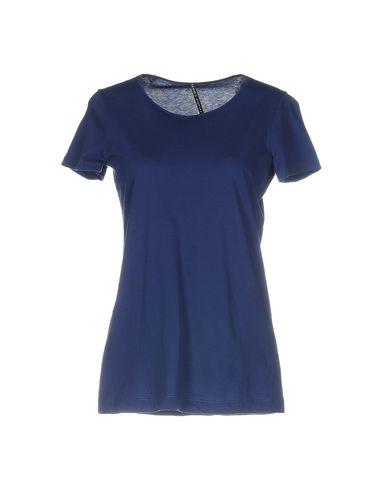 Spielraum Besuch Blick Zu Verkaufen LIVIANA CONTI T-Shirt Billig Verkauf Gut Verkaufen Spielraum Wahl Preiswerte Neue Ankunft vCfWaYKY