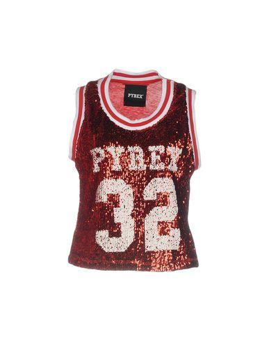Pyrex Camiseta rabatt 100% autentisk kjøpe billig footlocker 8dbc9pU0RH