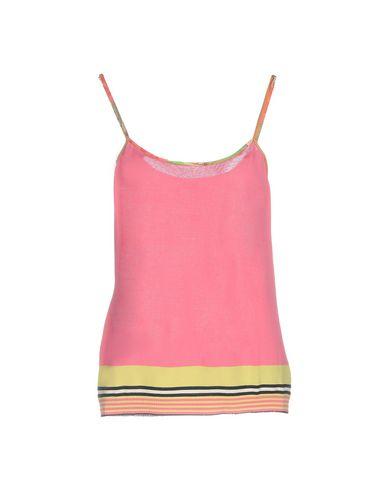 TRICOT CHIC Top