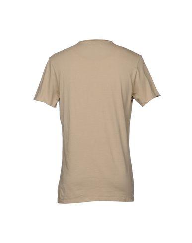 ALLIEVI T-Shirt Große Auswahl An Günstigem Preis Freies Verschiffen Rabatt Insbesondere Rabatt Günstig Kaufen Mit Mastercard JVDUV