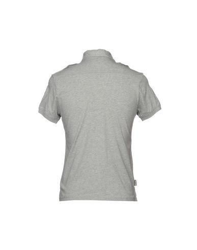 Billige Sneakernews Online-Shop Aus Deutschland BLAUER Poloshirt Rabatt Wahl Günstig Online 2018 Unisex Günstig Online zp4jOupcB
