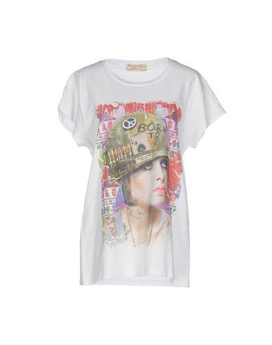 ATHLETIC VINTAGETシャツ