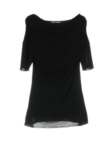 i Kina 2015 billige online Sonia Formue Shirt uttak anbefaler billig salg ekstremt billig billig HycMhZ6aBv