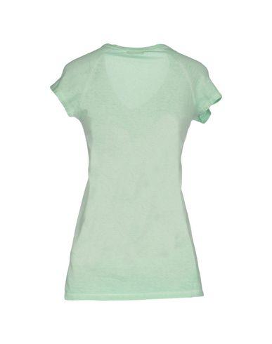 Fred Perry Camiseta klaring falske salg tumblr Billige nettsteder Y3BcZULjG