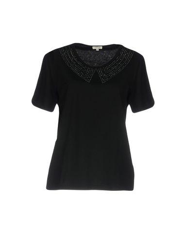 Manoush Camiseta klaring Inexpensive kjøpe billig perfekt y5j7PLV