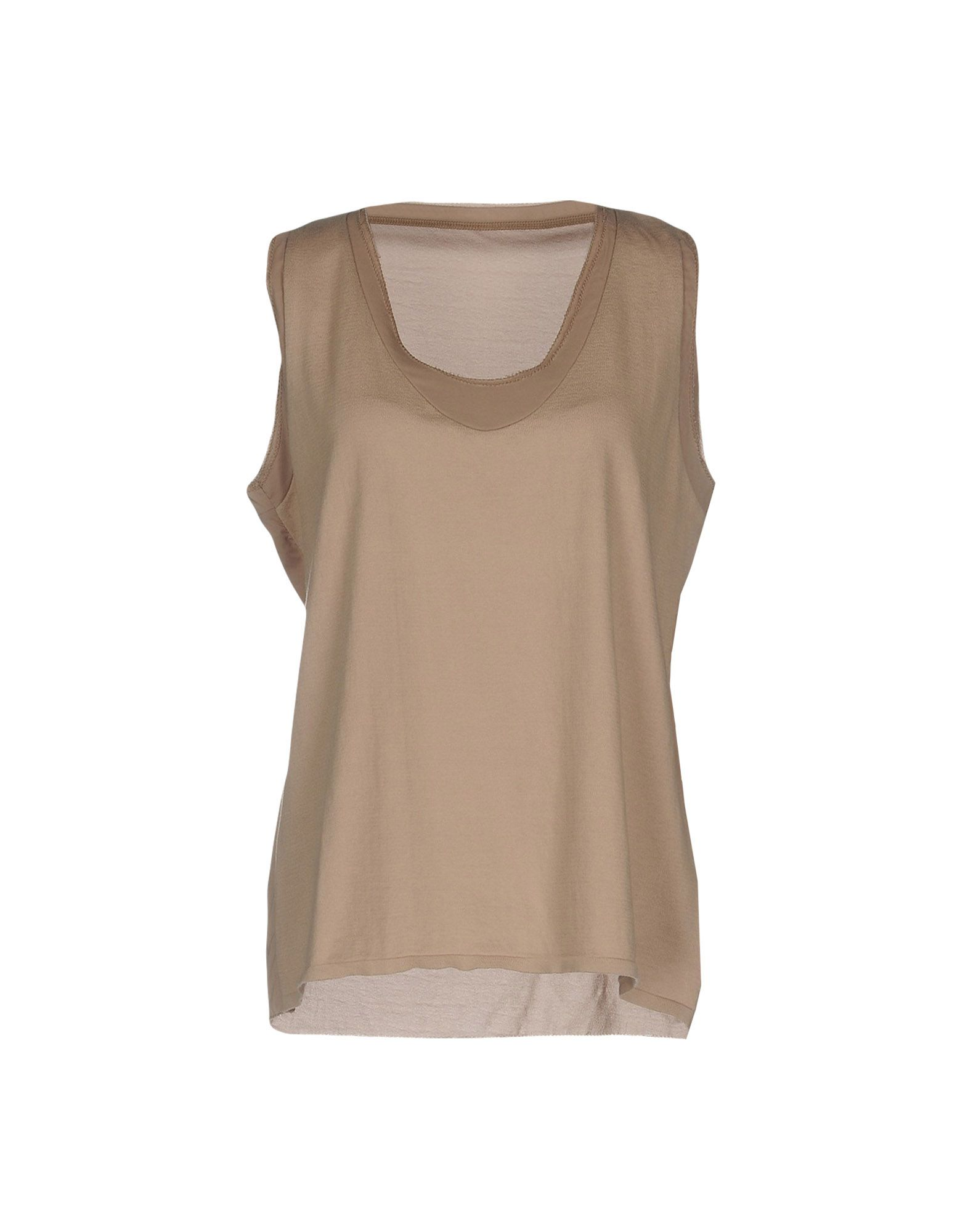 Top Anneclaire Donna - Acquista online su AyRbyHX5