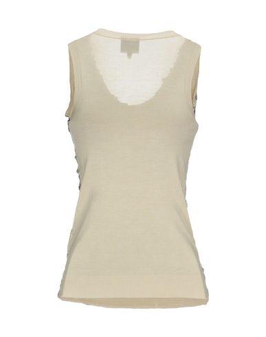 Just Cavalli Camiseta utløps Footlocker bilder gratis frakt 2015 klaring Billigste eksklusivt for salg kjøpe billig utgivelsesdatoer 3eOLwzEX