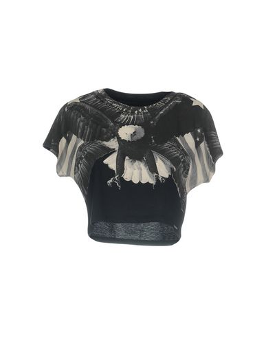 Billig Verkauf Komfortabel Spielraum 2018 PHILIPP PLEIN T-Shirt Günstiger Preis In Deutschland pIaQu