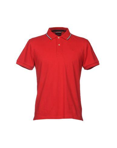 AT.P.CO Poloshirt