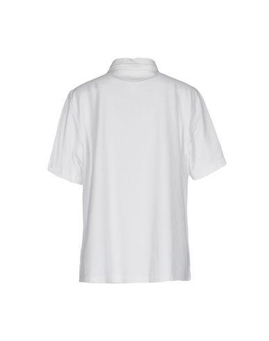 Manchester Great Verkauf Günstige Online Günstiger niedriger Preis VAN LAACK Poloshirt Günstiger Preis Rabatt Online Kostenloser Versand 2RyFPCEh0