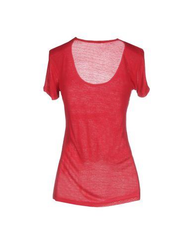 clearance 2014 Elisabetta Franc 24 Timer Camiseta kjøpe billig rabatt klaring salg salg autentisk utløp fabrikkutsalg QdxggPW