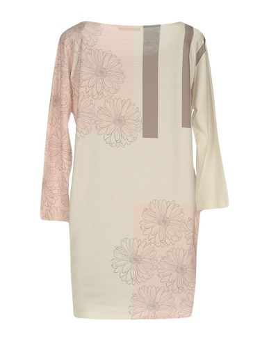 2015 for salg Jenter Shirt klaring komfortabel rabatt offisielle klaring nyeste geniue forhandler zgZ0bw