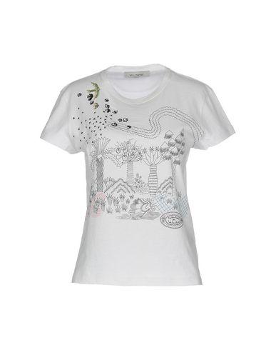 VALENTINOTシャツ