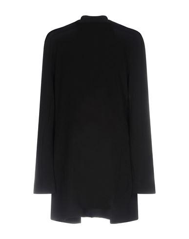 Armani Jeans Cardigan billig offisielle i Kina for salg nettbutikk klaring ekstremt BHJ1Na0FIt