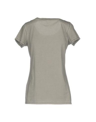 G.SEL Camiseta