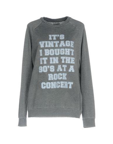 THE HIP TEE Sweatshirt