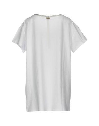 LE COEUR de TWIN-SET SIMONA BARBIERI Camiseta