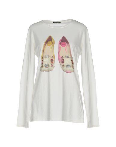 Verkauf Niedriger Versand Finishline günstig online ROMEO & JULIETA T-Shirt Billig Verkauf Extrem XgWUHCZ