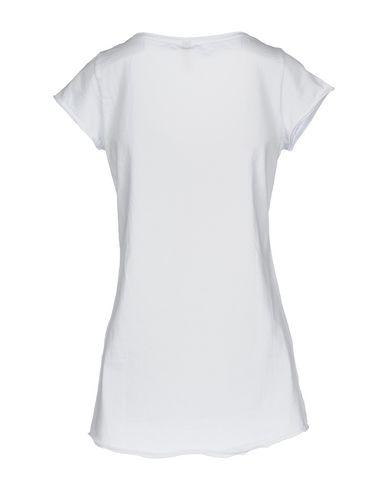 DIMORA T-Shirt