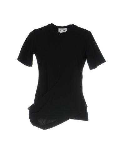 DKNY Camiseta