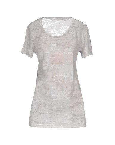 ROMEO & JULIETA Camiseta