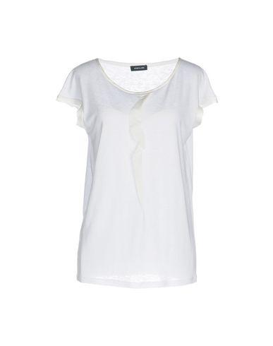 ANNECLAIRE Camiseta