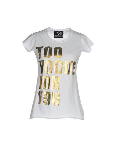 MUGATO T-Shirt
