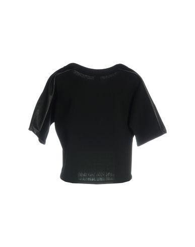 REVISE T-Shirt