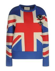 abd93014737bc Gucci Women - shop online bags
