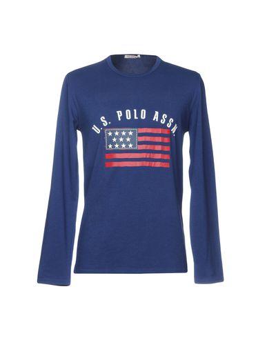 U.S.POLO ASSN. Camiseta