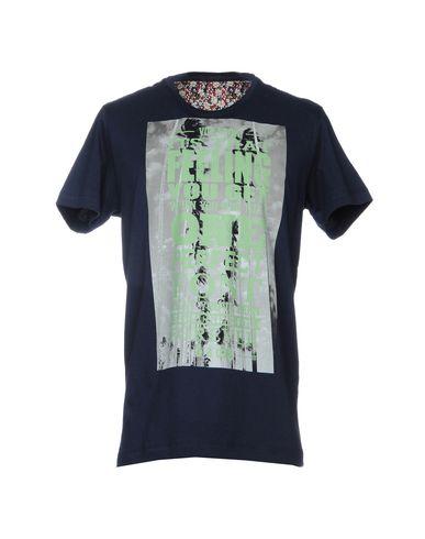 AT.P.CO Camiseta