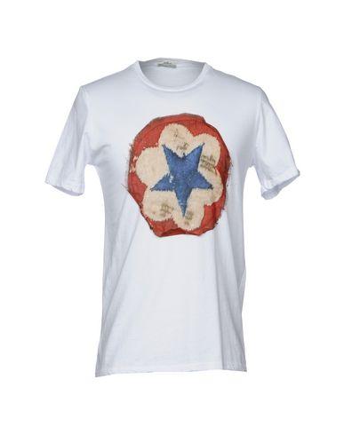 uttak 2014 nye Autentisk Originale Vintage Stil Camiseta rimelig online ny utgivelse salg stikkontakt steder kjøpe billig virkelig ctEUft